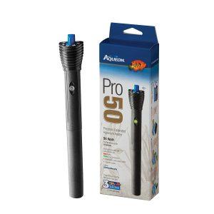 Aqueon 50W Pro Heater
